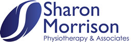 Sharon Morrison Physiotherapy and Associates